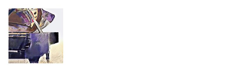 Music Art Barcelona